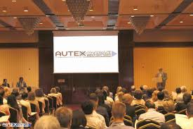 conference opening u0026 closing photos autex2017