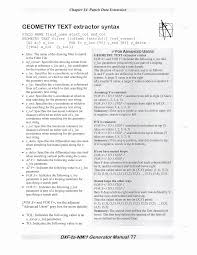 example of technical writing paper robert rose coutre writing after you open this sample page it is best viewed at 150 zoom on your browser