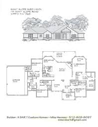 Liberty Mobile Homes Floor Plans by 170 Sunny Slope Rd For Sale Liberty Hill Tx Trulia