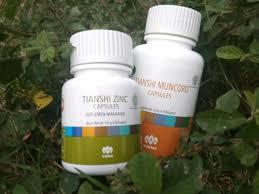 jual obat ejakulasi dini pria herbal tiens di semarang harga