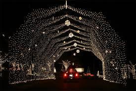 Detroit Zoo Night Lights by Way Of Lights Christmas Display Raulersongirlstravel