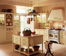 country kitchen painting ideas kitchen painting ideas and kitchen design colors by style