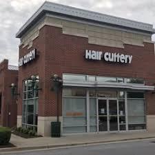 hair cuttery 11 reviews hair salons 1305 w 7th st frederick
