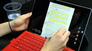 black friday surface pro 3 the core i3 surface pro 3 is a brilliant student device youtube