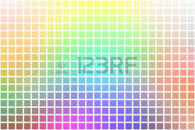 square mosaic vector background corner design stock vector 522262801 shutterstock rainbow colors abstract mosaic background with rounded corners