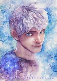 651 best jack frost images on pinterest jack frost jelsa and