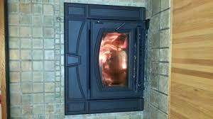 quadra fire grand voyaguer review hearth com forums home