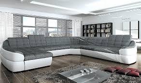 comment refaire un canapé en tissu comment refaire un canapé en tissu beautiful articles with canape