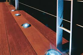how to build a deck nz decks new zealand handyman magazine