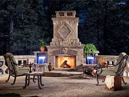 656 Best Outdoor Fireplace Pictures by Harmony Outdoor Living Areas Modesto Merced Ca