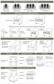 Dimensions Of A Couch Sofas Center Size Of Sofa Set Within Top Standard Length Home