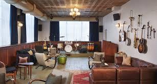 room new music rooms interior design ideas simple to music rooms