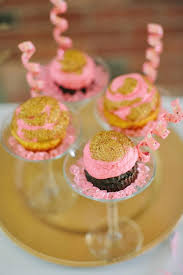 New Years Eve Cocktail Party Ideas - 74 best new year u0027s party ideas images on pinterest new years eve