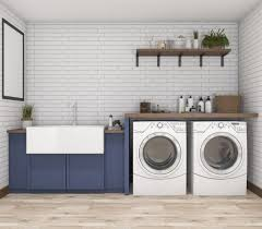 how to install base cabinets in laundry room the best laundry room designs for busy homeowners in tallahassee