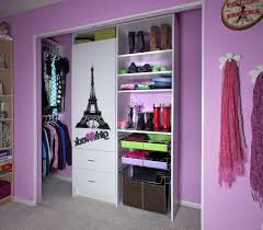 closet door ideas for small space cool engrossing houzz closet