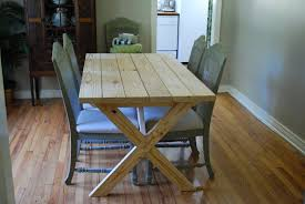 picnic style dining table videos making a through mortise dining