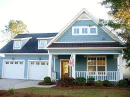 Bungalow Craftsman House Plans 3 Bed Bungalow With 2 Car Garage And Just Over 1 900 Square Feet