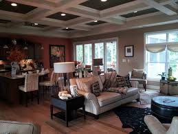 coffered ceiling paint ideas what color should i paint my coffered ceiling match the walls
