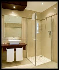 bathrooms design bathroom decorating ideas small layout with tub