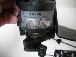 lexus is300 throttle position sensor w202 c class throttle position sensor 1997 a 011 542 87 17