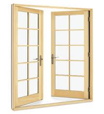 fiberglass sliding glass doors integrity fiberglass wood ultrex outswing french door i would