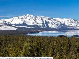 zillow lake tahoe lake tahoe stateline real estate stateline nv homes for sale