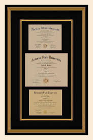 framing diplomas framing diplomas ideas search stuff to buy