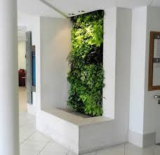 Interior Plant Wall 165 Best Vertical Garden Images On Pinterest Vertical Gardens