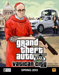 Gta V Memes - image 605017 grand theft auto cover parodies know your meme