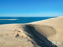 dune du pilat chambre d hote location landes de gascogne dans une chambre d hôte avec iha