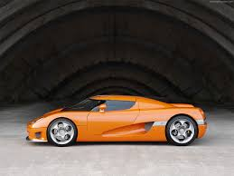 koenigsegg concept cars super exotic and concept cars koenigsegg cc