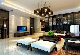 lighting living room modern lighting ideas for your home my daily magazine art
