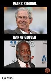 Danny Glover Meme - 25 best memes about danny glover danny glover memes