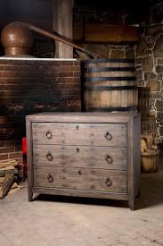 Solid Oak Bedroom Furniture 78 Best Solid Wood Bedroom Furniture Images On Pinterest Wood