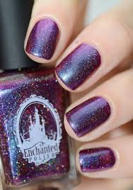 1032 best nails images on pinterest enamels make up and french