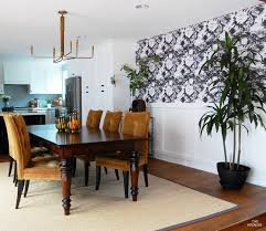 Decorating Dining Rooms Cad Interiors Affordable Stylish Interiors