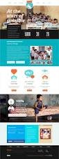 best web design websites beautiful inspiration gallery page 208
