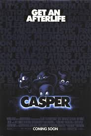 family friendly halloween movie countdown movie 4 casper 1995