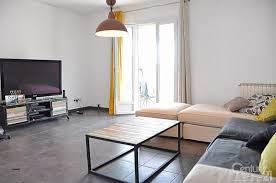 bureau des logements toulon bureau bureau des logements toulon best of f1 vendre 1 pi ce 36 m2