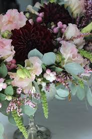 home decor flower arrangements home decor cool floral arrangements for home decor room design