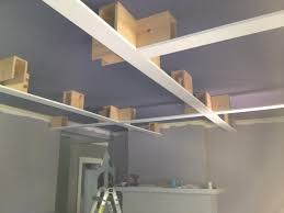 coffered ceiling step by step ceilings coffer and coffered