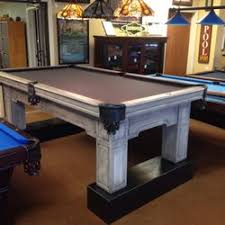 Jones Brothers Pool Tables 13 Photos Furniture Stores 309 W