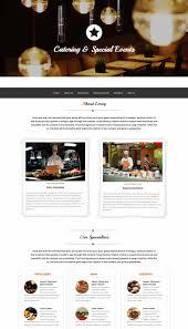 70 best one page website templates free u0026 premium freshdesignweb