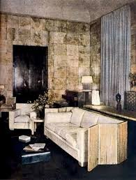 Art Deco Interior Designs 826 Best Art Deco Interiors Images On Pinterest Art Deco