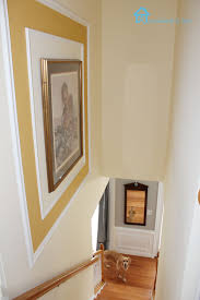 Wall Molding Remodelando La Casa Wall Frame Moldings Top Ten Reasons For You