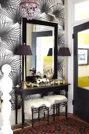 Small Foyer Decorating Ideas by 92 Best Foyer Images On Pinterest Home Live And Architecture