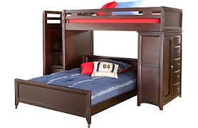 Bunk Bed Loft With Desk Bunk Loft Beds