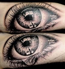 eyes tattoo best tattoos ever