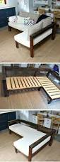 25 Easy Diy Bed Frame Projects To Upgrade Your Bedroom Homelovr by 2392 Best Diy Images On Pinterest 10th Birthday Diy And