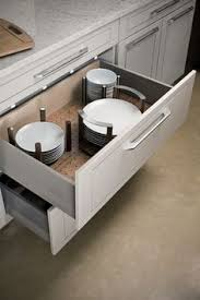 Drawer Kitchen Cabinets Kitchen Storage Ideas Drawer Organisers Drawers And Google Search